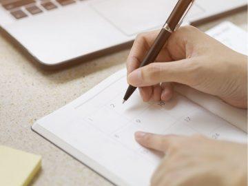 Writing Process 02