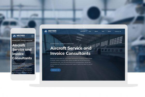 Meitner Associates Invoice Consultants Cassandra Bryan Design Websites