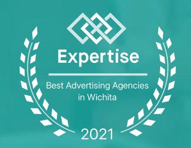 best advertising agency in wichita 2021 cassandra bryan design