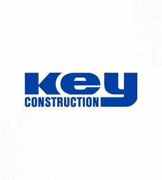 Key Construction Testimonial 1